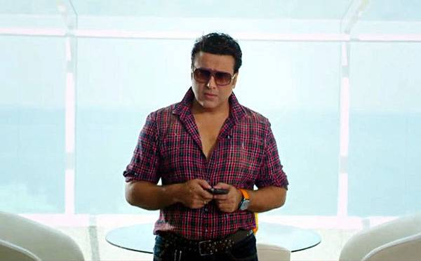 p667a3evsyqfr3u5.D.0.Govinda-Happy-Ending-Movie-Pic