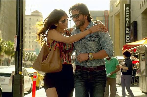 nhgu29wziyzh6tos.D.0.Saif-Ali-Khan-Happy-Ending-Movie-Pix
