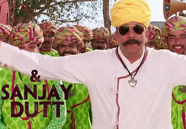 sanjay-dutt-in-pk-peekay_141405551590