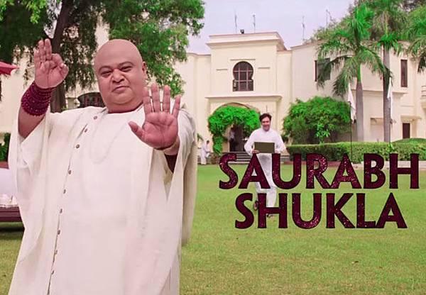 saurabh-shukla-in-pk-peekay_1414055515100