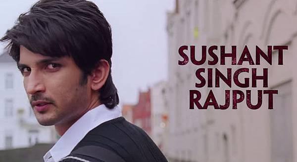 sushant-singh-rajput-in-pk-peekay_1414055845120