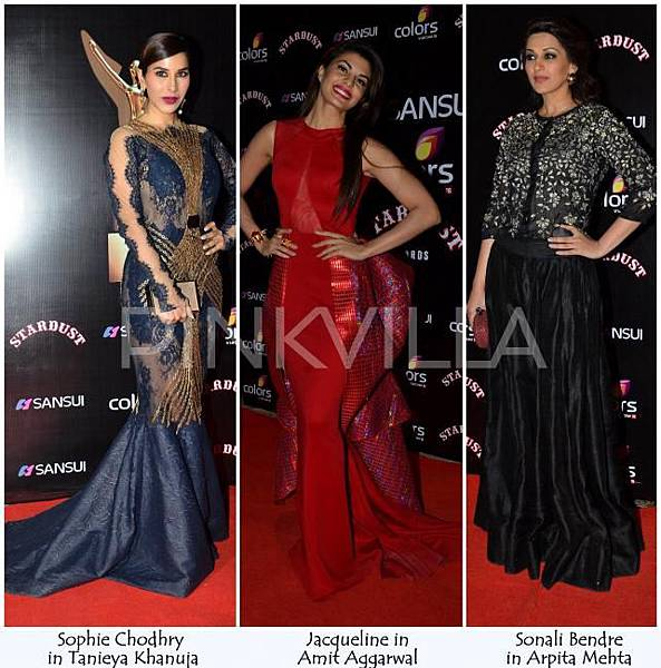 Best Dressed stardust awards 2014-001.preview