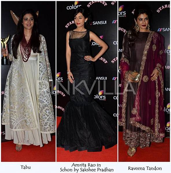 Best Dressed stardust awards 2014-002.preview