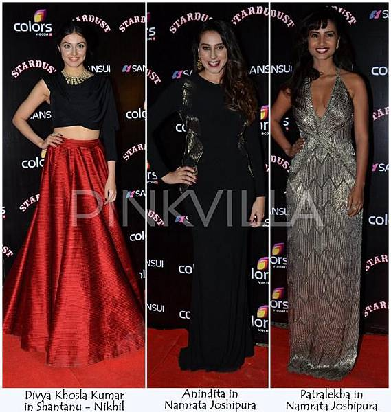 Best Dressed stardust awards 2014-004.preview