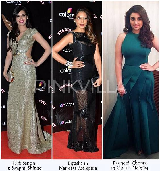 Best Dressed stardust awards 2014-005.preview