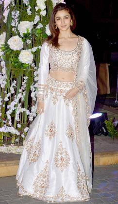 Alia Bhatt-aliabhattdec14