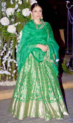 Aditi Rao Hydari-aditiraodec14