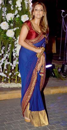 Gauri Khan-gauridec14