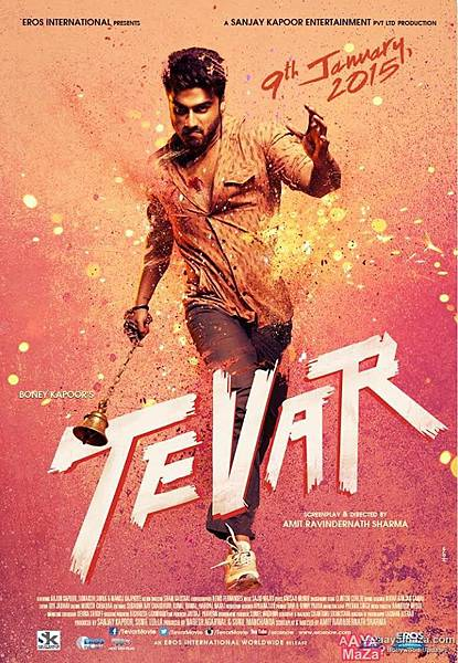 Tevar-Movie-Poster-2