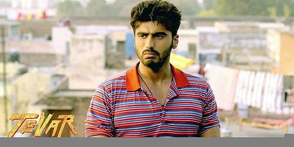 24ks1wjwa2ddlscf.D.0.Arjun-Kapoor-Tevar-Movie-Photo