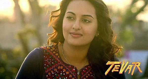 51ozmxqy7f7j2mje.D.0.Sonakshi-Sinha-Tevar-Movie-Image