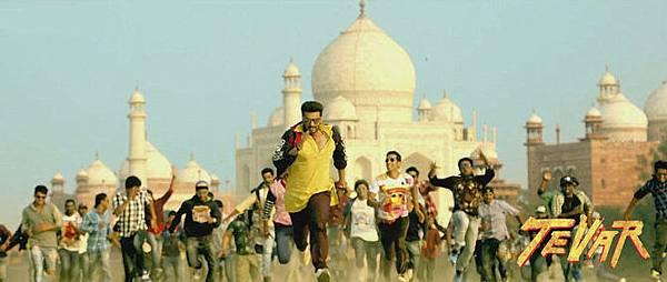 86c9qwn09jqowt1m.D.0.Arjun-Kapoor-Tevar-Movie-Pic