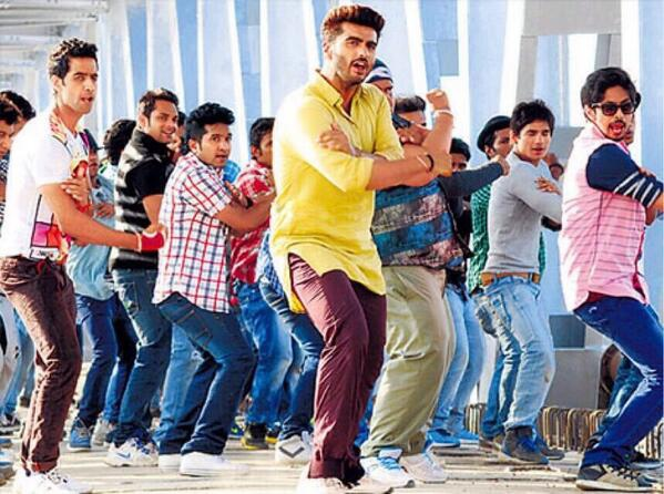 arjun-kapoor-s-character-s-introductory-song-in-agra-for-tevar_139643278770
