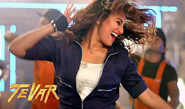 3776r752ufh0cpxv.D.0.Sonakshi-Sinha-Tevar-Movie-Song-Pic