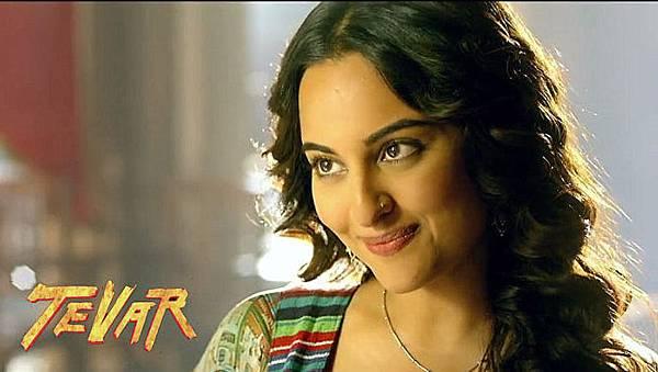 d3ynk1alln71f8lk.D.0.Sonakshi-Sinha-Tevar-Movie-Pic