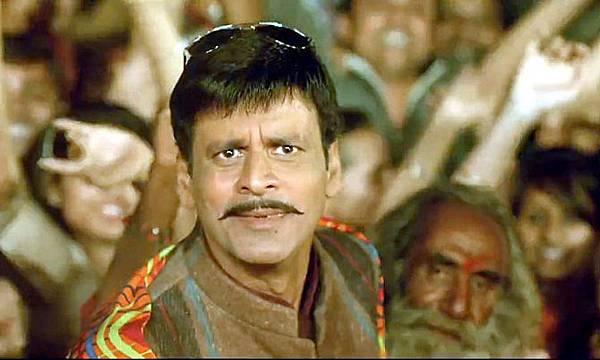 hbawqn4vsh6ck8ks.D.0.Manoj-Bajpayee-Tevar-Movie-Pic