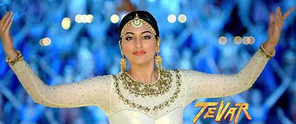 o104638plegdikcy.D.0.Sonakshi-Sinha-Tevar-Movie-Song-Photo
