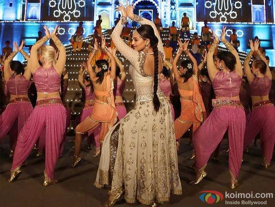 sonakshi-sinhas-tevar-look-revealed-2