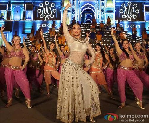 sonakshi-sinhas-tevar-look-revealed-1