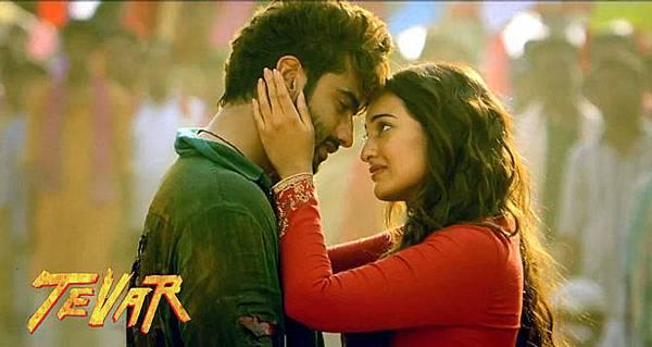 n090m0kwa1be4rr1.D.0.Sonakshi-Sinha-Arjun-Kapoor-Movie-Tevar-Song-Photo