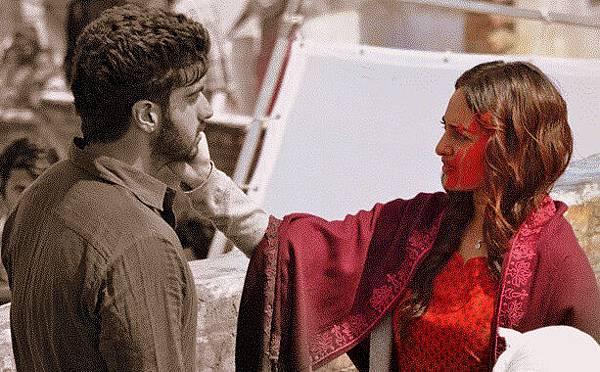 tevar-2014-hindi-movie