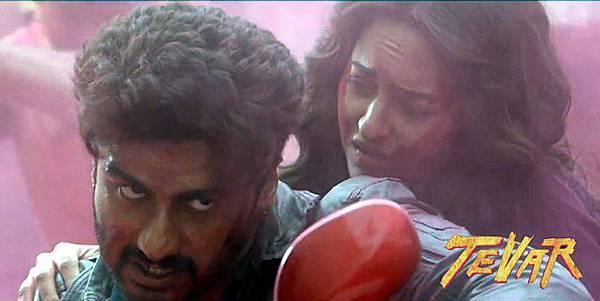 wj35ssy6v9eqci1p.D.0.Sonakshi-Sinha-Arjun-Kapoor-Movie-Tevar-Image