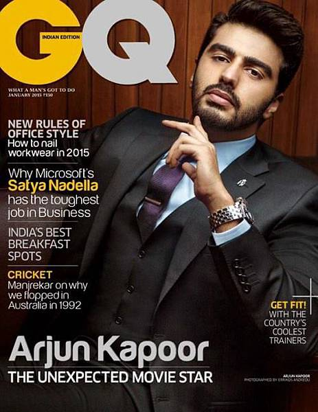 Arjun_GQ.preview