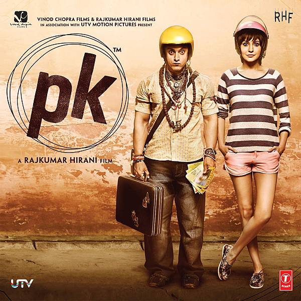 47495-PK (Original Motion Picture Soundtrack)