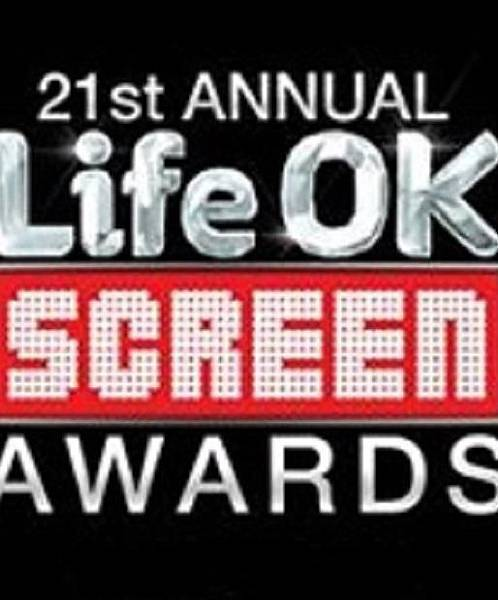 21st-Annual-Life-OK-Screen-Awards_0