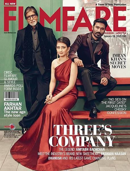 Filmfare_Shamitabh_Main