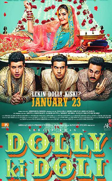 dolly-ki-doli-first-look-poster_141820570820