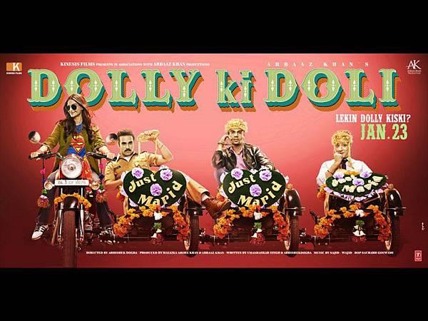 dolly-ki-doli-first-look-poster_141820570800