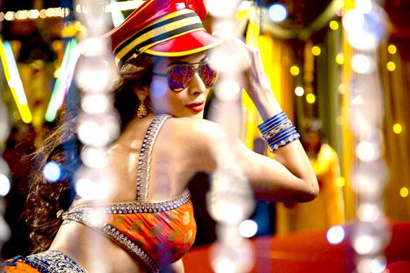 malaika-arora-khan-s-item-number-in-dolly-ki-doli_140558331000