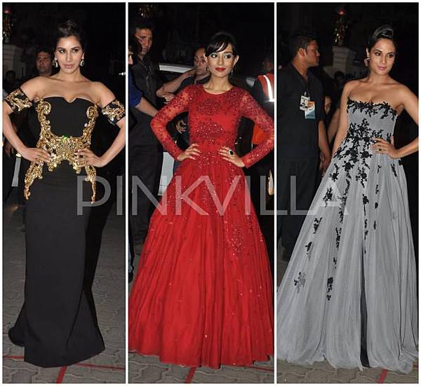 Filmfare Awards 2015 Best dressed-002.preview