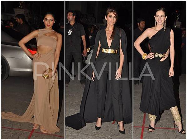 Filmfare Awards 2015 Best dressed-003.preview