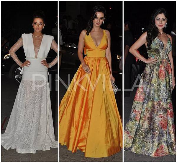 Filmfare Awards 2015 Best dressed-005.preview