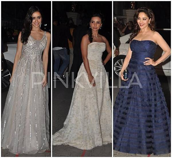 Filmfare Awards 2015 Best dressed-009.preview