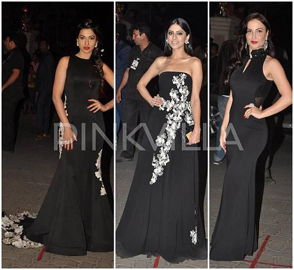 Filmfare Awards 2015 Best dressed-006.preview