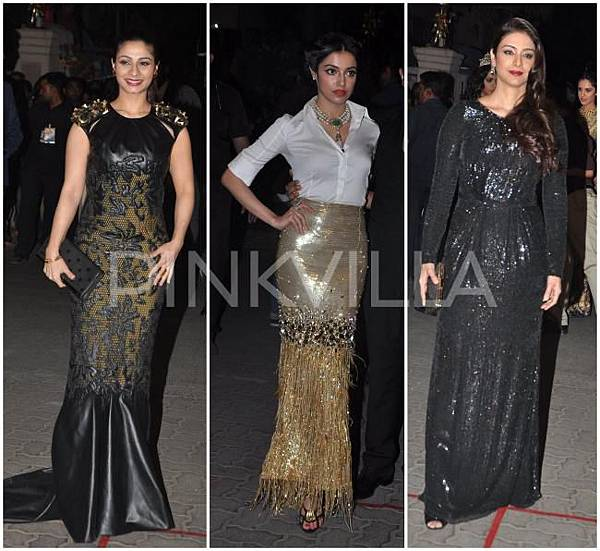 Filmfare Awards 2015 Best dressed-007.preview