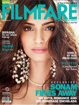 Sonam_FF_cover