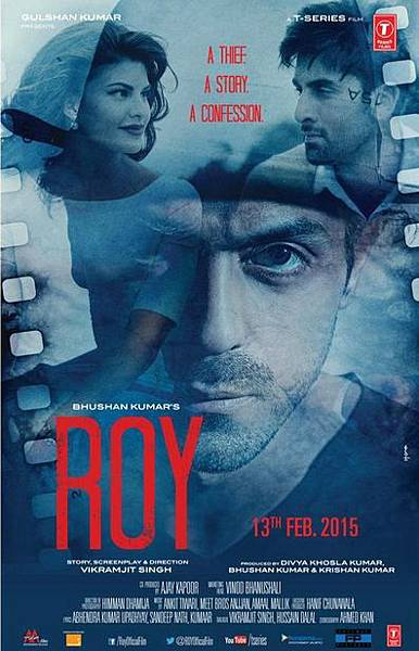 roy-movie-2015-new-poster