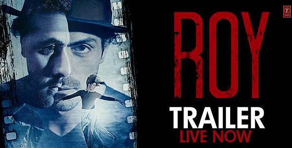 roy-movie-2015-trailer-live