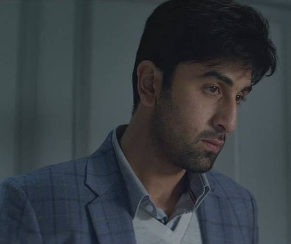 ranbir-kapoor-in-roy-movie-2015