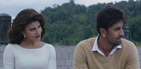 jacqueline-fernandez-ranbir-kapoor-in-roy-movie-2015
