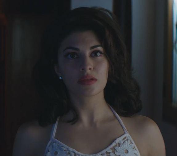 jacqueline-fernandez-in-roy-2015-movie