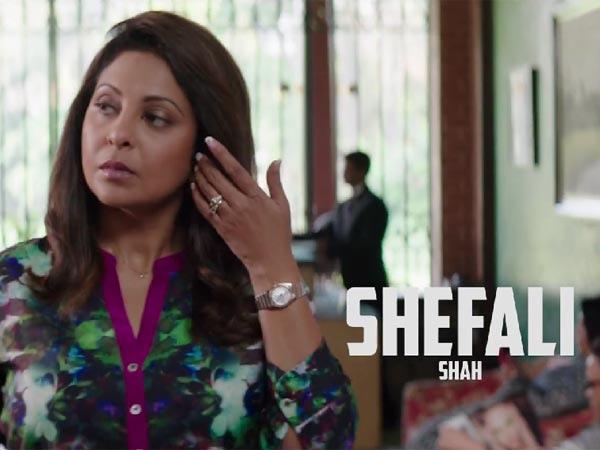 shefali-shah_142918052970