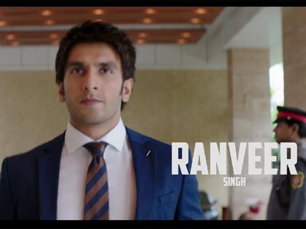 ranveer-singh_142918052950