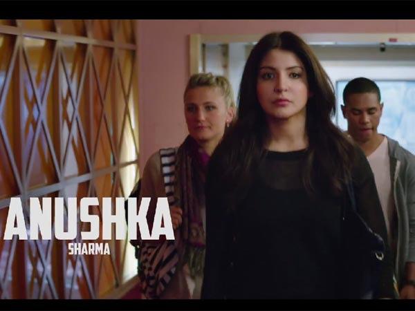 anushka-sharma_142918052940