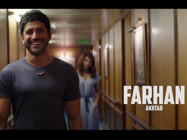 farhan-akhtar_142918052930