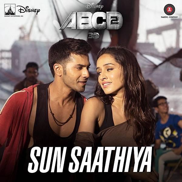 ABCD-2-Sun-Saathiya